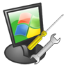 Instalare si optimizare Windows Xp, Windows Vista, Windows 7